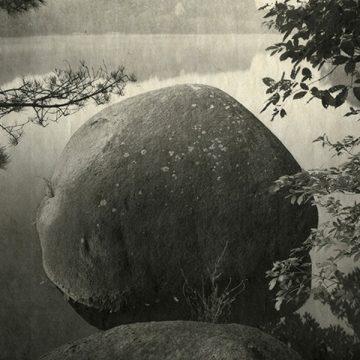 PAST EXHIBITION: Portrait of Nature ~ Myriads of Gods