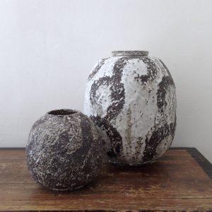 Mori Ceramics