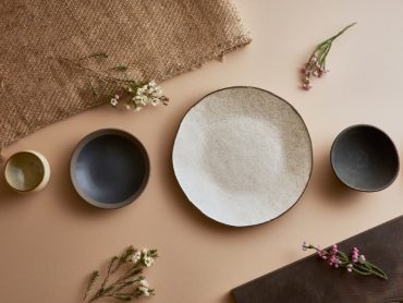 PAST EVENT: MADE IN JAPAN TABLEWARE – Japanese ceramics for everyday use!