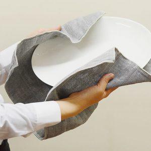 NAWRAP – The R.I.B Dishcloths