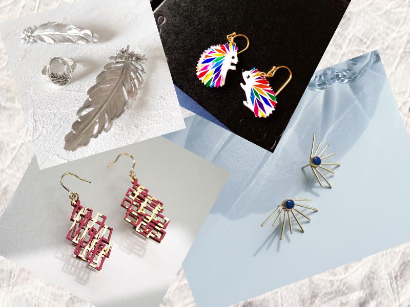 [POSTPONED] EVENT: Autumn Bijoux – Japanese finest –