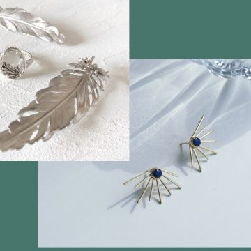 PAST EVENT: SPRING BIJOUX – Japanese Jewellery Pop-Up